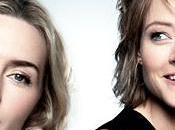 Kate Winslet Jodie Foster signent pour prochain film Polanski