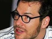 Villeneuve Durango veulent Toro Rosso