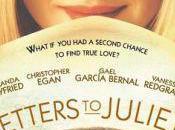 Lettres Juliette