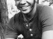 Bill Withers, Soul