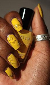 Nail-art-2960-copie.jpg