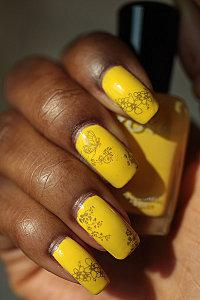 Nail-art-2961-copie.jpg