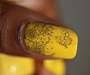 Nail-art-2962-copie.jpg