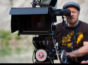 David Slade Vancouver pour Festival International film