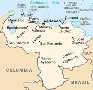 carte-venezuela.1285173898.jpg