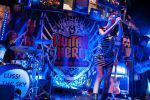 Lancement de Guitar Hero : Warriors of Rock