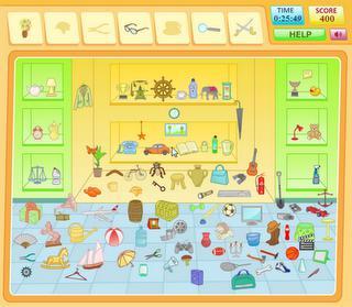 5 jeux d 39 objets cach s gratuits et de qualit en ligne d couvrir. Black Bedroom Furniture Sets. Home Design Ideas