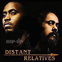 nas-amp-damian-marley-distant-relatives-cover-154279-1