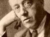 Gustav Holst, Planets