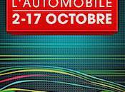 L'App iPhone officielle Mondial l'Automobile avec Autoplus.fr invitations)