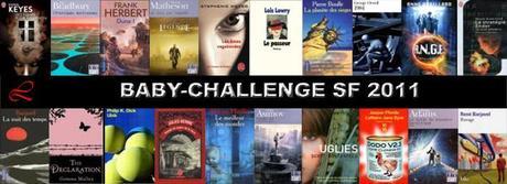 baby-challenge-livraddict-SF.jpg