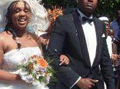 Cameroun-Espace juridique: L'âge légal pour contracter mariage
