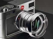 Leica Titane