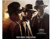 HORS LOI, film Rachid Bouchareb