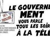 NOUS juger retraites Chabot Boissonnat, porte-paroles l'UMP