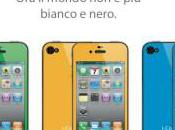i-Color Donner couleurs iPhone