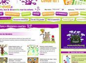 Boîte images activités ligne