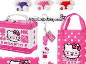 Collection Hello kitty Glasses