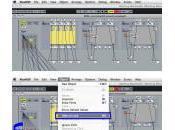 trackpad votre Macbook contrôle Ableton Live