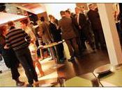 Soirées Club Business: Nantes Angers Paris