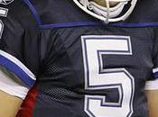 Trent Edwards libéré Bills