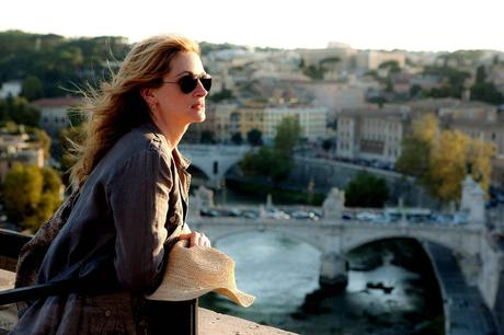 Julia Roberts. Sony Pictures Releasing France