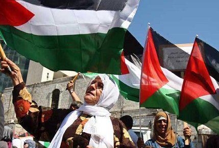 Pendant les pourparlers, Israël continue de tuer