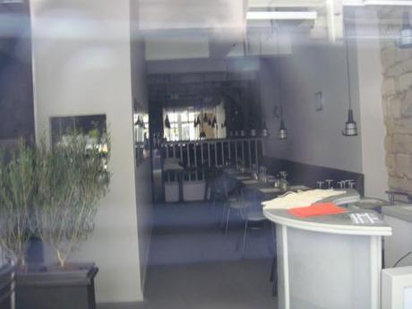 20100927 Atelier Escalope salle LAtelier de lEscalope (ChrisoScope)