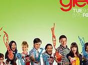 TELEVISION: Gleek out! Glee club retour !/The Club back!