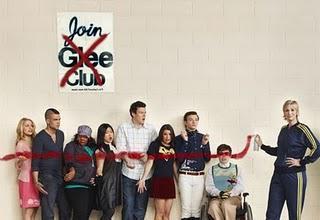 TELEVISION: Gleek out! Le Glee club est de retour !/The Glee Club is back!