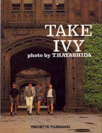 Takeivy