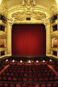 Salle Favart 2