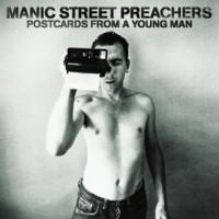 Manic Street Preachers – Postcards from a Young Man