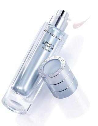 Bulgari-source-defense-serum