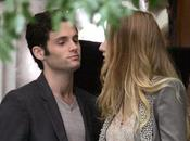 Photos Blake Lively tournage Gossip Girl