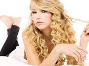 Taylor Swift Elle piquer boulot Lindsay Lohan