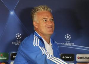 Chelsea-OM : Ce que vaut la Ligue 1