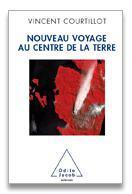 Rencontre avec un scientifique passionné et un citoyen engagé : Vincent Courtillot, géoscientifique , professeur à l'université Paris-Diderot