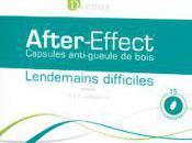 laboratoires Deenox lancent After-Effect avec FCdesign