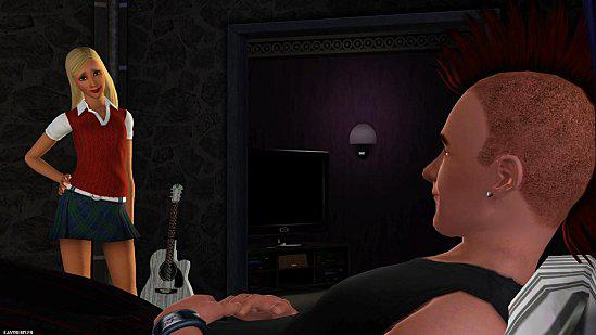 TS3C_HD_Seduced.jpg