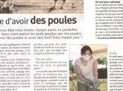 e-loue Midi Libre