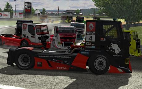 truck racing oosgame weebeetroc [actu PC] TRUCK RACING BY RENAULT TRUCKS, le jeu de course de camion gratuit.