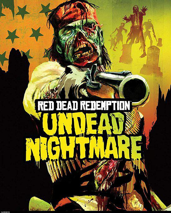 Red-dead-redemption-Undead-Nightmare.jpg