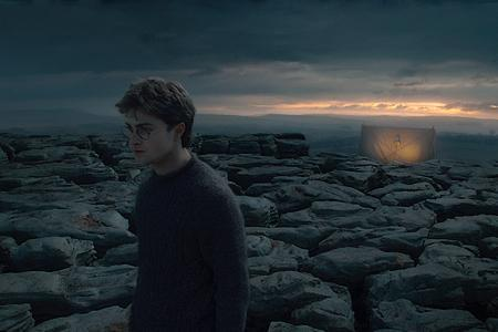 harry-potter-7