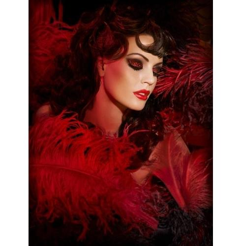 maquillage-moulin-rouge-make-up-for-ever-automne-2010-2