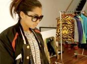 Nike Sportswear: More Than Style, Samantha Alonso