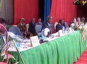 Décentralisation Caddel veut prendre envol Yaoundé