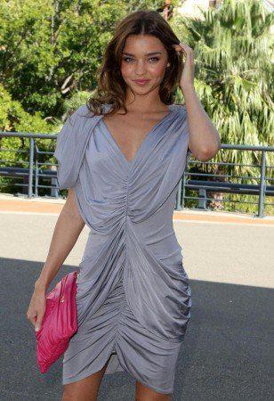 miranda kerr sydney fashion 2 big