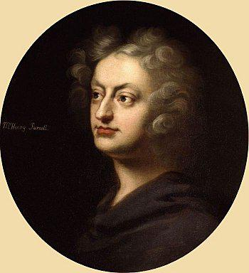 john closterman henry purcell