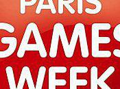 PlayStation s''expose Paris Games Week!